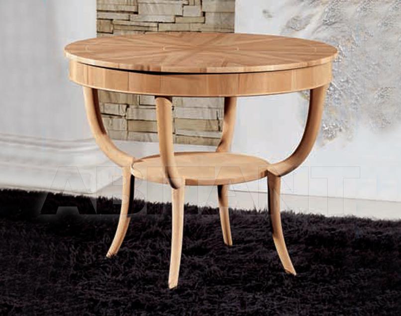 Купить Столик приставной Malvezzi Giovanni Antiqua 158