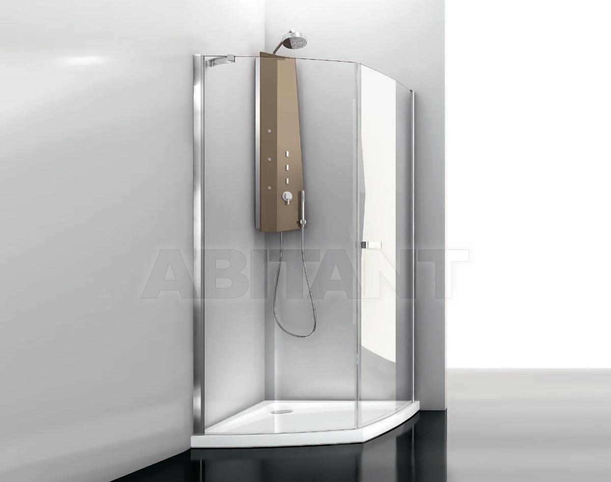 Купить Душевая кабина Aqua Arblu Box Doccia 25200