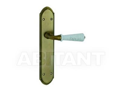 Купить Дверная ручка Mestre Decorative Door Ironmongery 2013 0A1350.000.45
