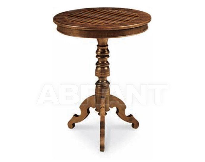 Купить Столик приставной Malvezzi Giovanni Antiqua 132