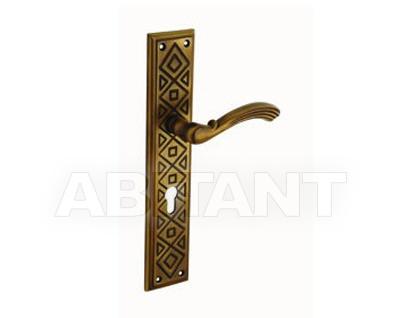 Купить Дверная ручка Mestre Decorative Door Ironmongery 2013 0A1993.85Y.45