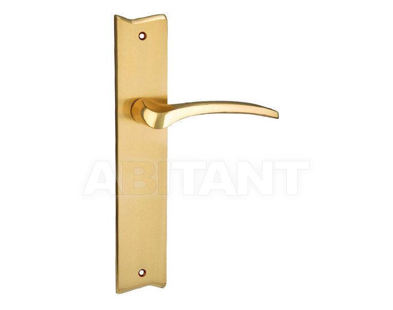 Купить Дверная ручка Mestre Decorative Door Ironmongery 2013 0A2351.000.22