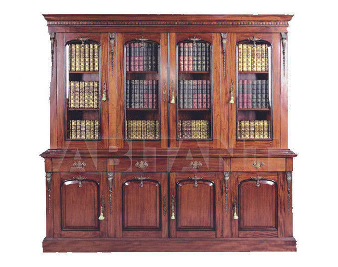 Купить Библиотека Camerin 2010 414A