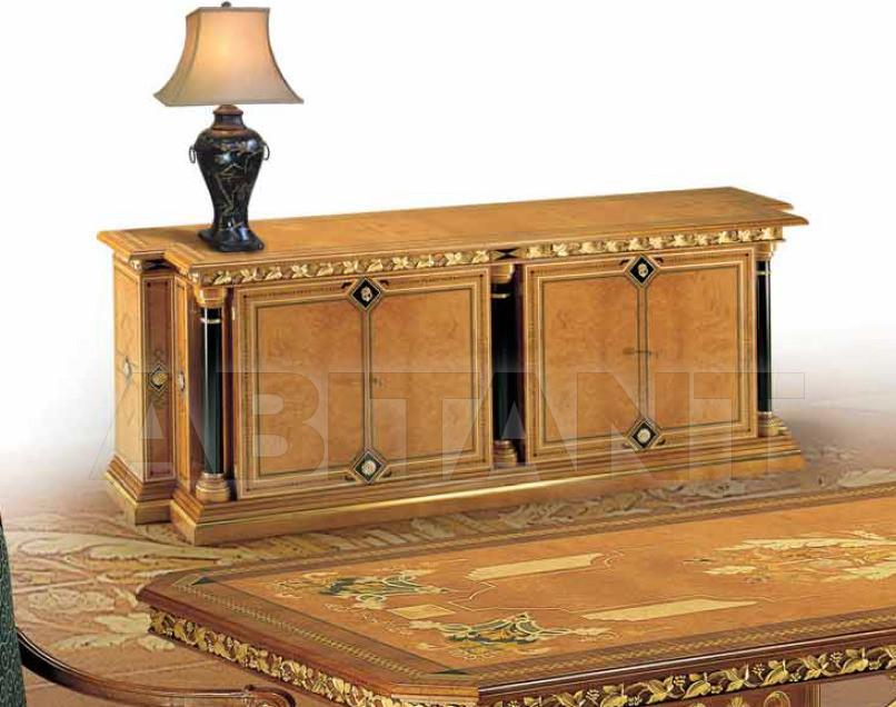 Купить Комод Bazzi Interiors Versailles F515 Mobile