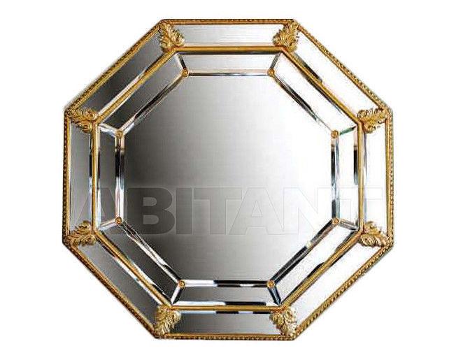 Купить Зеркало настенное Camerin 2010 5015