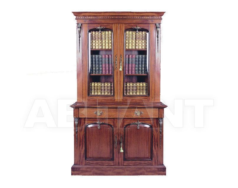 Купить Библиотека Camerin 2010 402A
