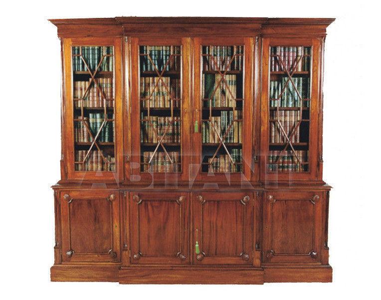 Купить Библиотека Camerin 2010 417