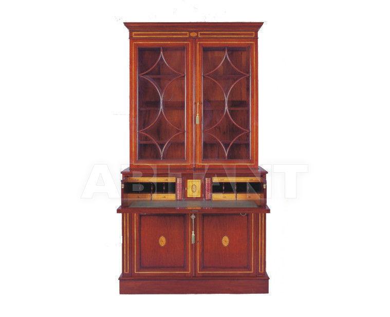 Купить Библиотека Camerin 2010 423