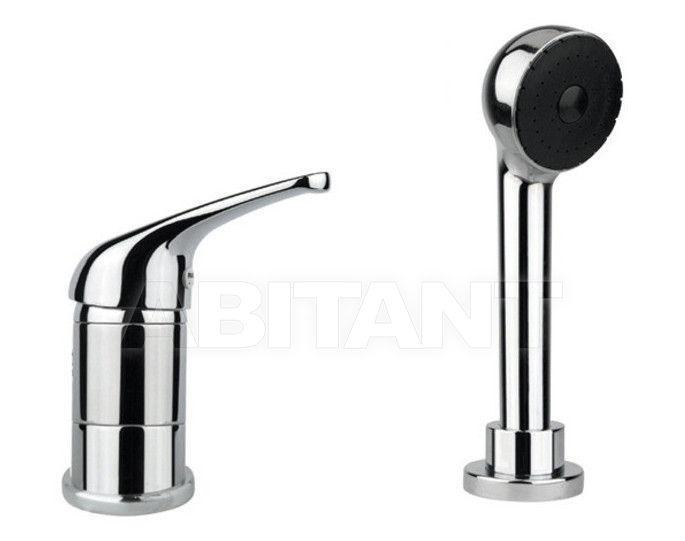 Купить Смеситель для ванны Fiore Aqua 39 CR 2290