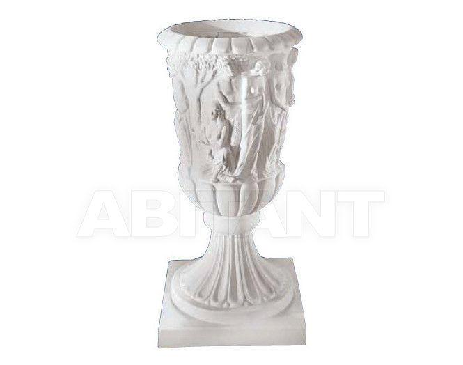Купить Кашпо Kosmolux Arte 1154