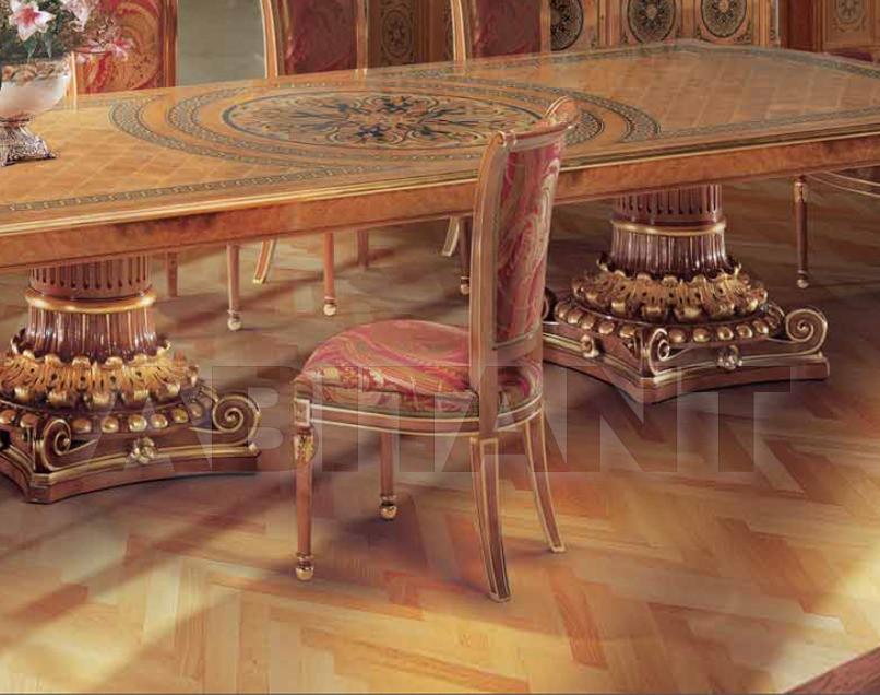 Купить Стул Bazzi Interiors Versailles 5012