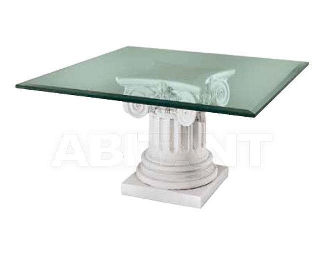 Купить Столик журнальный Kosmolux Arte 1327+c001