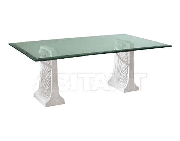 Купить Стол обеденный Kosmolux Arte 1319+c011