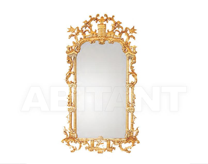 Купить Зеркало настенное Camerin 2010 5024