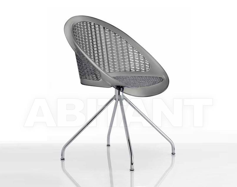 Купить Стул Scab Design / Scab Giardino S.p.a. Sedute Design 2670  183