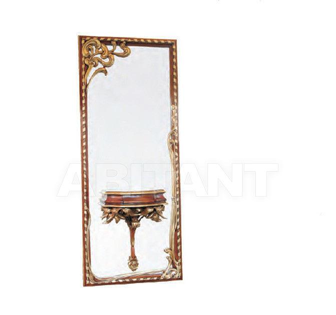 Купить Зеркало настенное Camerin 2010 5042