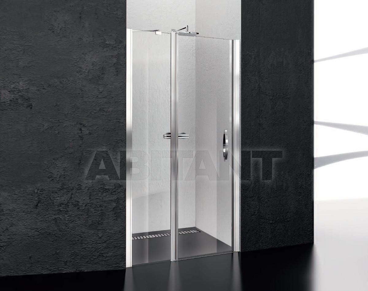 Купить Душевые шторки Arblu Box Doccia 53330