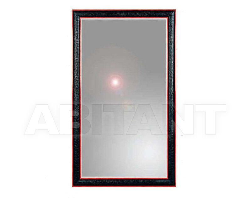Купить Зеркало настенное Camerin 2010 376
