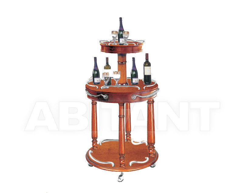 Купить Стол сервировочный Camerin 2010 5023