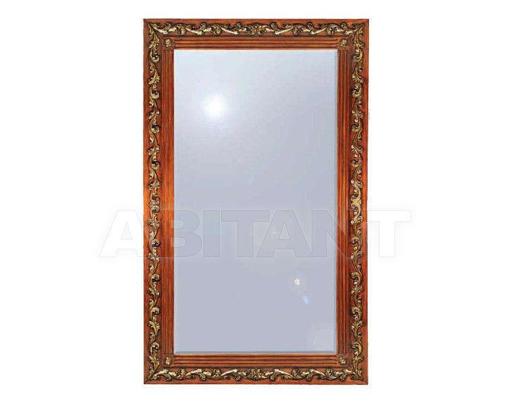 Купить Зеркало настенное Camerin 2010 498