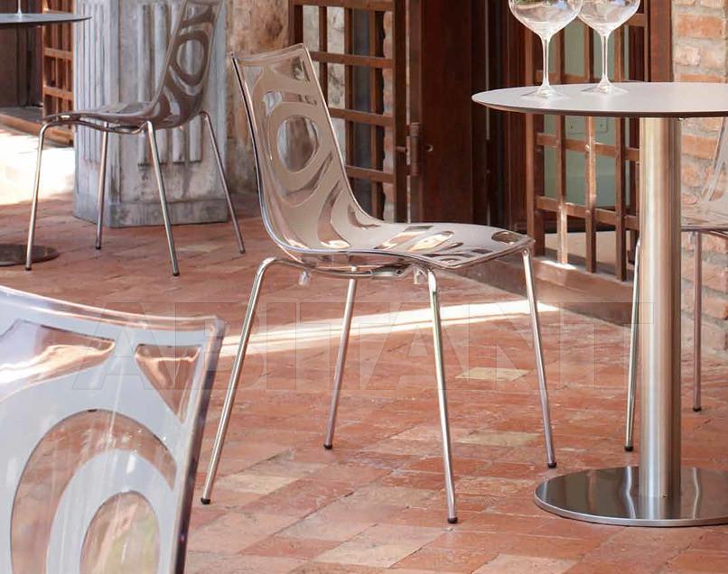 Купить Стул Scab Design / Scab Giardino S.p.a. Sedute Design 2266 202