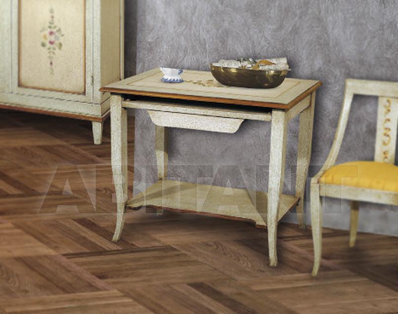 Купить Столик кофейный Tarocco Vaccari Group Euromobili EU-183