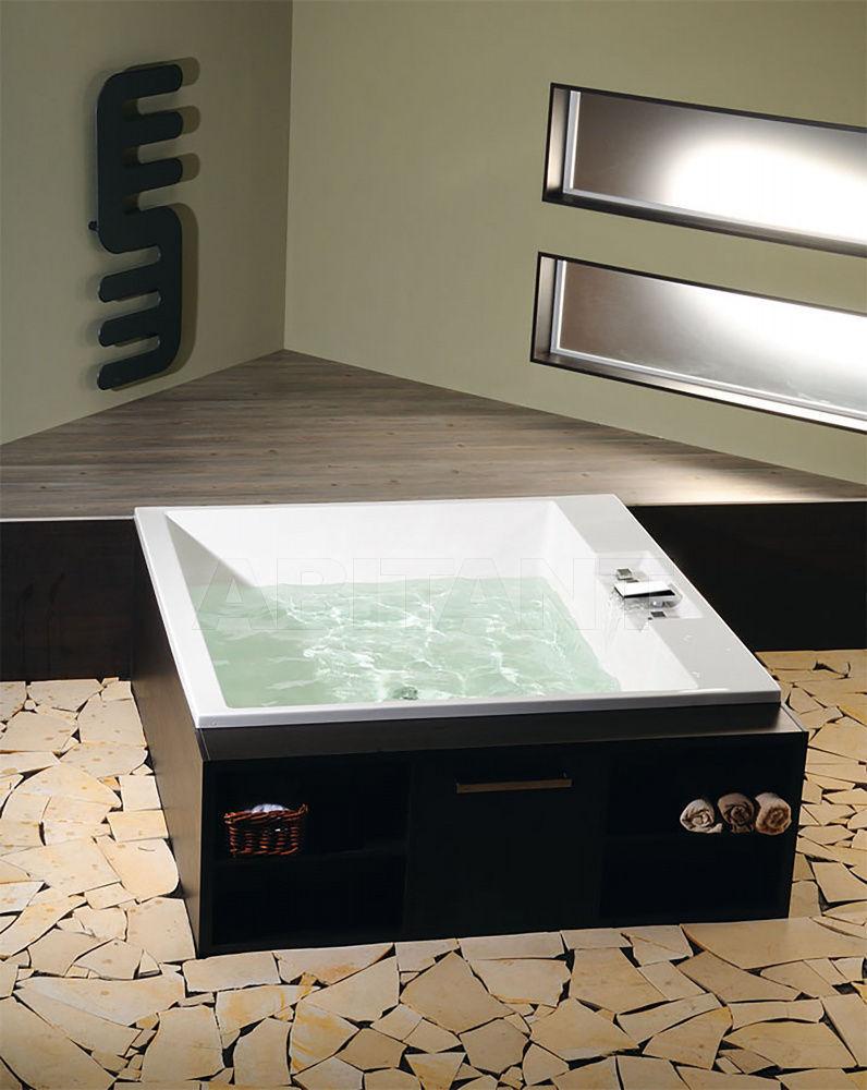 Купить Акриловая ванна ALPEN Came 175 Alpen 23611