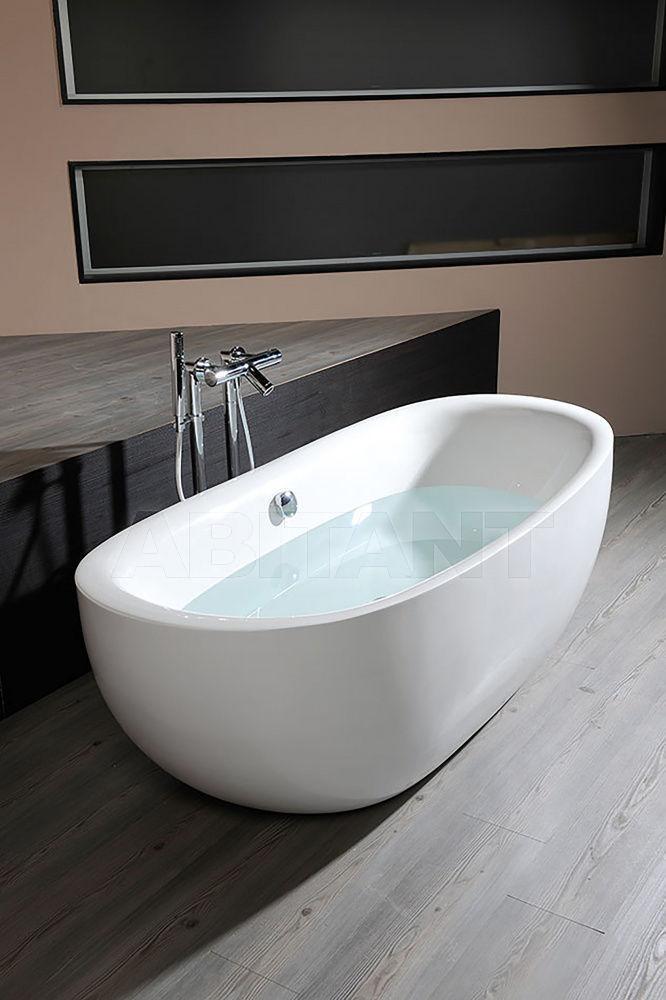 Купить Акриловая ванна ALPEN Zasu 180 Alpen 69611