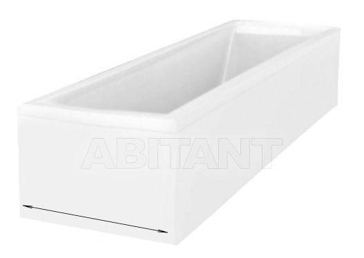 Купить Панель торцевая ALPEN 75x52 Alpen ATP007552N