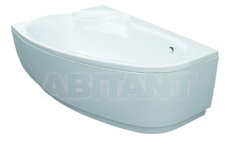 Купить Панель фронтальная ALPEN Terra 170 L Alpen AP0091
