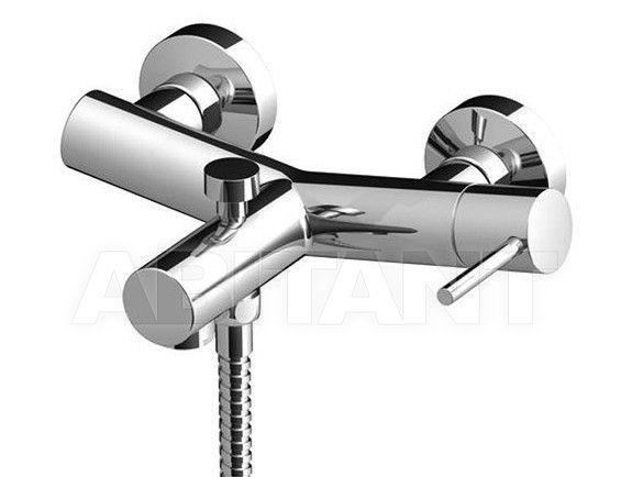 Купить Смеситель для ванны Gattoni Bagno 2810