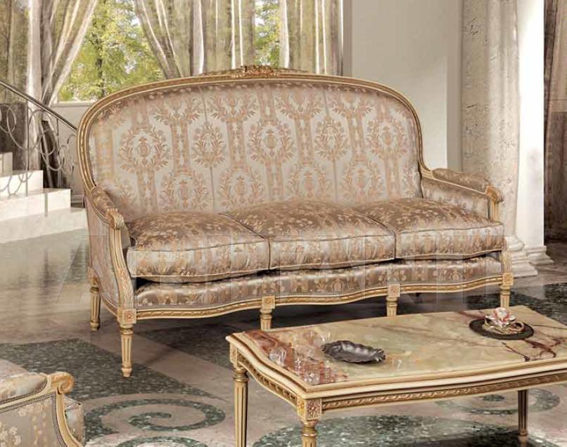 Купить Канапе Bazzi Interiors Stella D'oriente 250