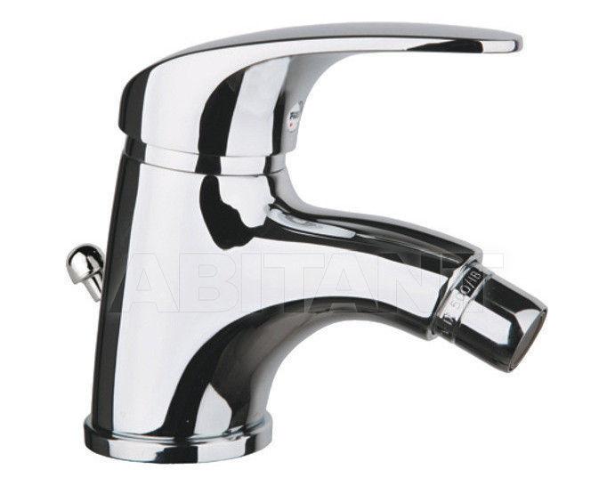 Купить Смеситель для биде Fiore Aqua 32 CR 3210