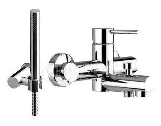 Купить Смеситель для ванны Gattoni Bagno 2200