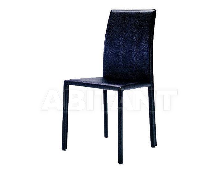 Купить Стул Ozzio Design/Pozzoli Group srl 2011 S310 CITY