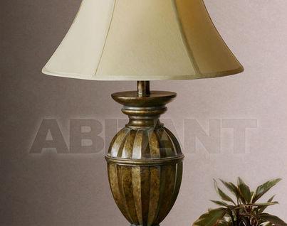 Лампа Scanlon