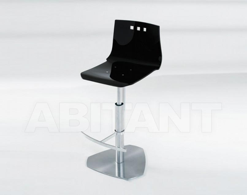 Купить Барный стул Ozzio Design/Pozzoli Group srl 2011 S510 BINGO