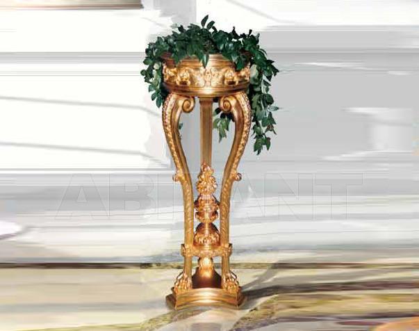 Купить Стойка напольная для цветов Bazzi Interiors Versailles F90