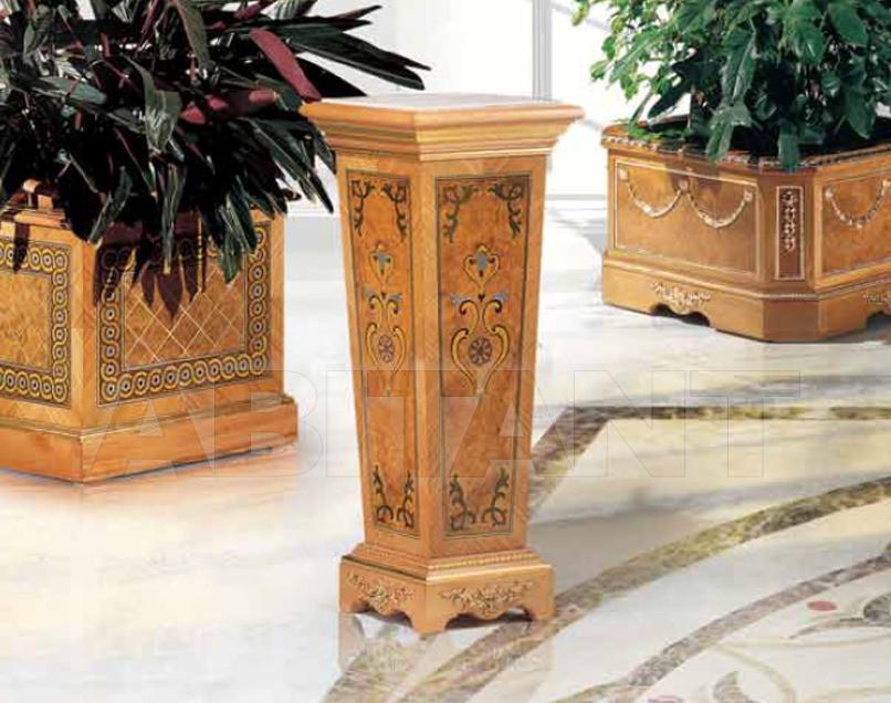 Купить Подставка декоративная Bazzi Interiors Versailles 5010 Fioriera