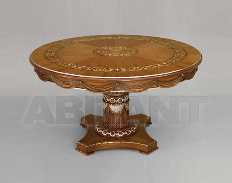 Купить Стол обеденный Belloni Classico 2794 _