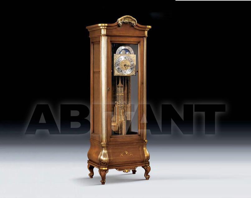 Купить Часы напольные Tarocco Vaccari Group Luxury T513 clock