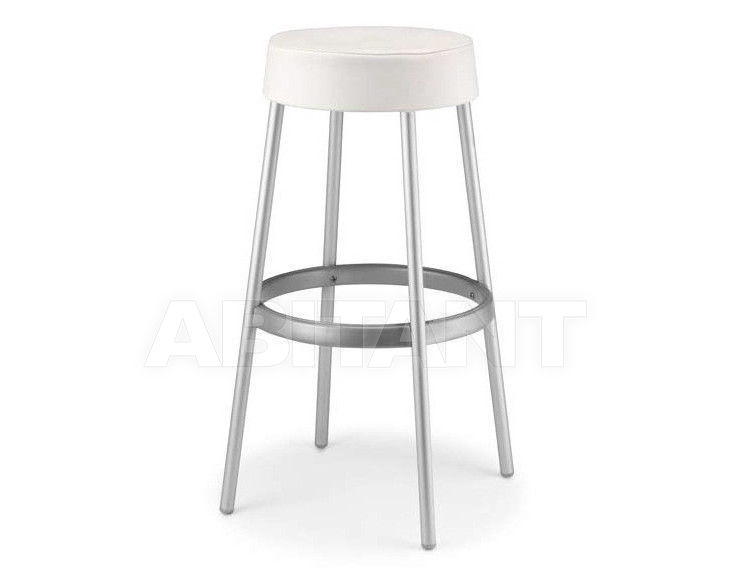 Купить Барный стул Scab Design / Scab Giardino S.p.a. Novita Comfort 2303 EP 74