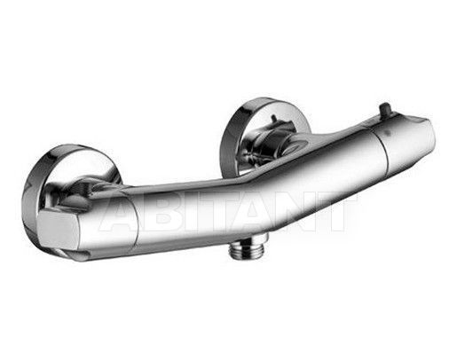 Купить Смеситель термостатический Gattoni Bagno TS 425
