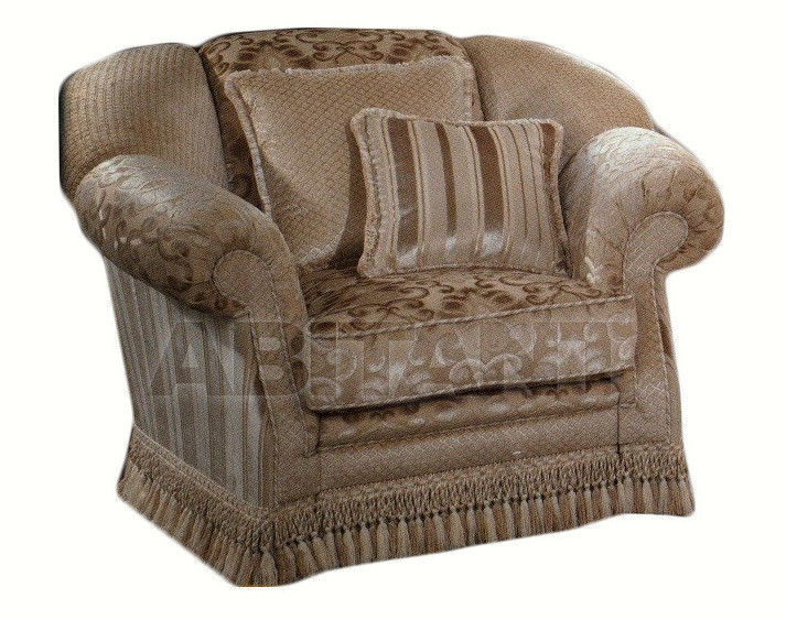 Купить Кресло CIS-Salotti 2012 FANTASY Poltrona