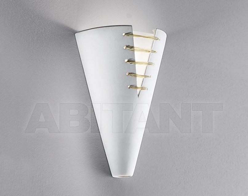 Купить Светильник настенный Rossini Illuminazione Classic A.4377-B