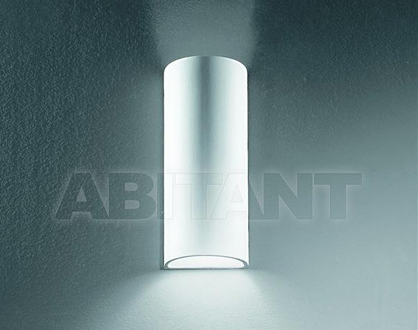 Купить Светильник настенный Rossini Illuminazione Classic A.4378-25