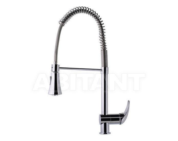 Купить Смеситель для кухни Fiore Aqua 43 CR 5465