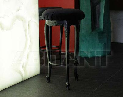 Барные стулья orsitalia на деревянных ножках каталог барных стульев