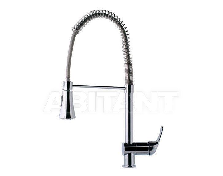 Купить Смеситель для кухни Fiore Aqua 39 CR 5465