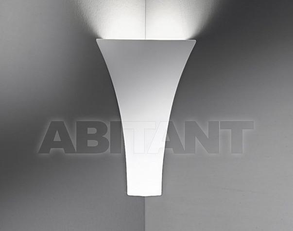 Купить Светильник настенный Rossini Illuminazione Classic A.4452